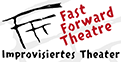Fast Forward Theatre